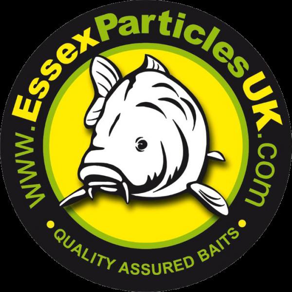 Essex Particles